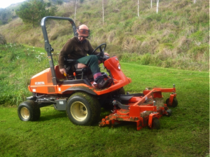 new_Mower